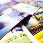 来年の海外ツアーが決定!GBR(グレートバリアリーフ)ダイビングツアー