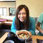 石垣島ツアーから帰ってきました!そしてご報告です!