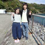 海チームはOW(オープンウォーターダイバー)講習で福浦へ!
