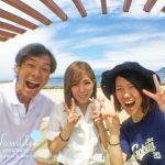 OW(オープンウォーターダイバー)講習で平沢ビーチへ!