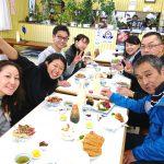 三浦半島・城ヶ島ツアーへ行ってきました!!