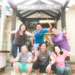 IOP(伊豆海洋公園ダイビングセンター)でのんびりフォト!