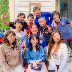 夏の様な日々!週末は田子&井田へ♪今週も新しいダイバー誕生でーす!!